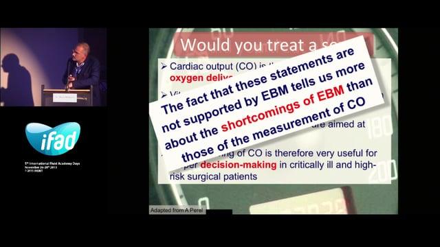 PRO-CON debate Do we need CO PRO I need CO monitoring