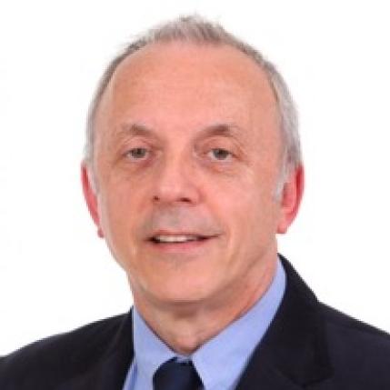 Dr. Forni Lui