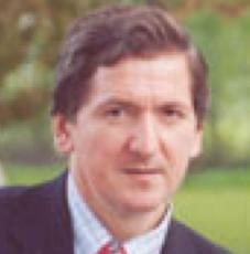 Dr. Honoré Patrick