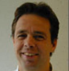 Dr. Hoste Eric