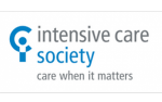 Intensive Care Society