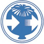 Belgian society of Anesthesia and Reanimation