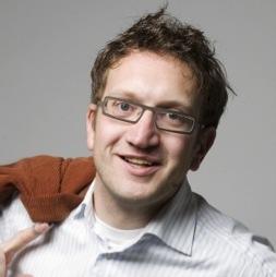 Dr. Elbers Paul