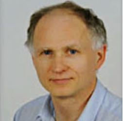 Dr. Hahn Robert
