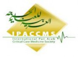 International Pan Arab Critical Care Medicine Society