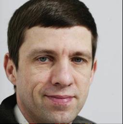 Dr. Jorens Philippe
