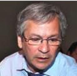 Dr. Lichtenstein Daniel