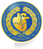 Hungarian Society of Anesthesiology and Intensive Therapy