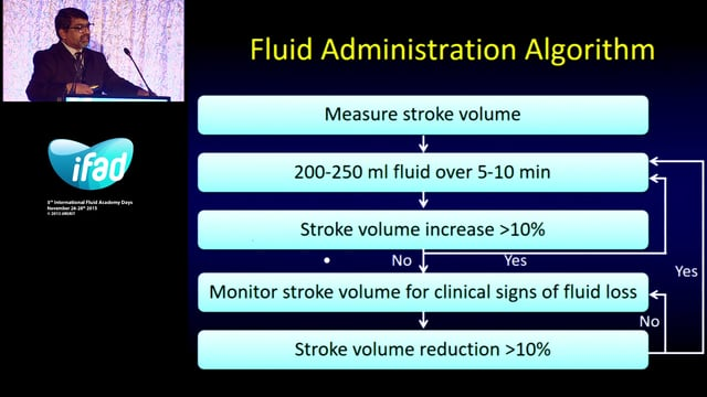 Fluids choices in the elderly
