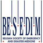 Belgian Society of Emergency and Disaster Medicine