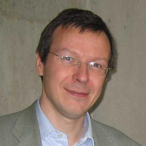 Dr. De Somer Filip