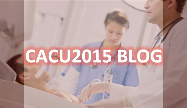 Summary of 3rd Course on Acute Care Ultrasound