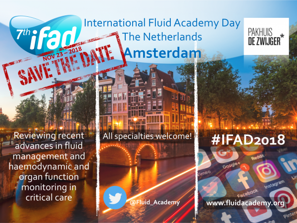#IFAD2018 campaign started