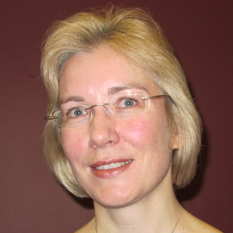 Dr. MacDougall Marcia