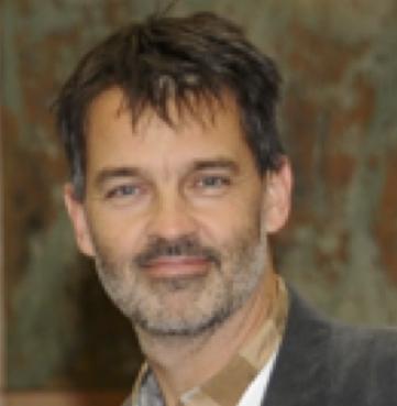 Dr. Molnar Zsolt
