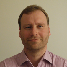 Dr. Rulisek Jan