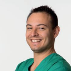 Dr. Sepot Philip