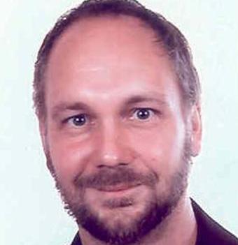 Dr. Spapen Herbert