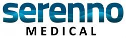 Serenno Medical