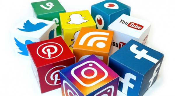 Social media in critical care: what's all the fuss about?