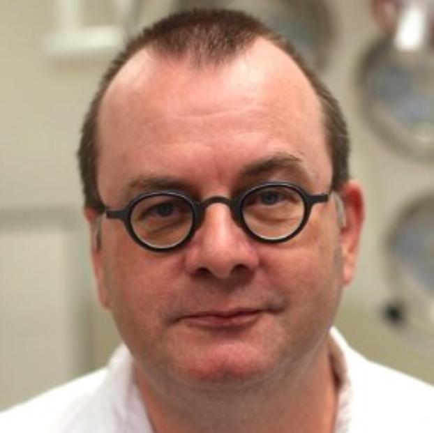 Dr. Verwiel Jeroen