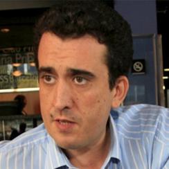 Dr. Karim Asehnoune