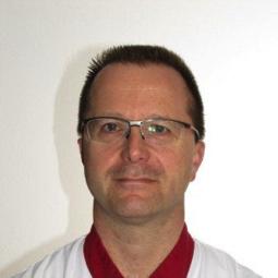 Dr. Kurt Boeykens