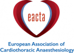 European Association of Cardiothoracic Anaesthesiologists