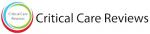 Critical Care Reviews logo