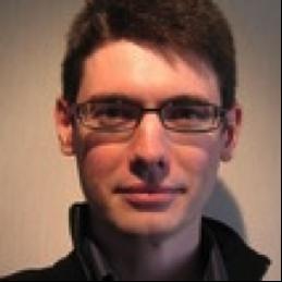 Dr. Van Regenmortel Niels