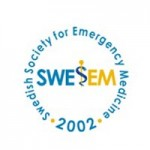 Swedish Society for Emergency Medicine