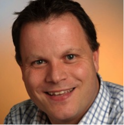 Dr. Guy Vermeiren