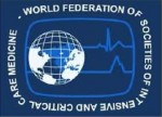 World Federation of Societies of Intensive and Critical Care Medicine